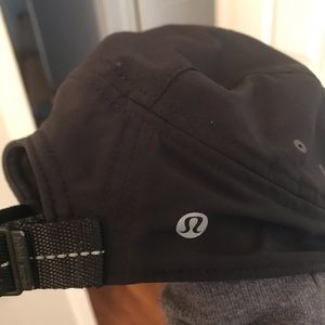 Waterproof Sport Hat